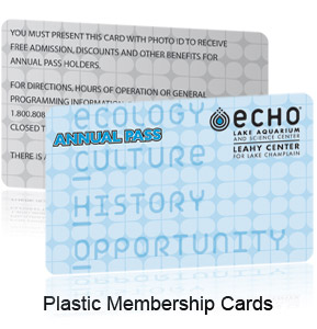 PVC Card Plastic Card Membership Card Loyalty Card Discount Card ID Card Priority Card Access Card Printing Manufacturer Malaysia